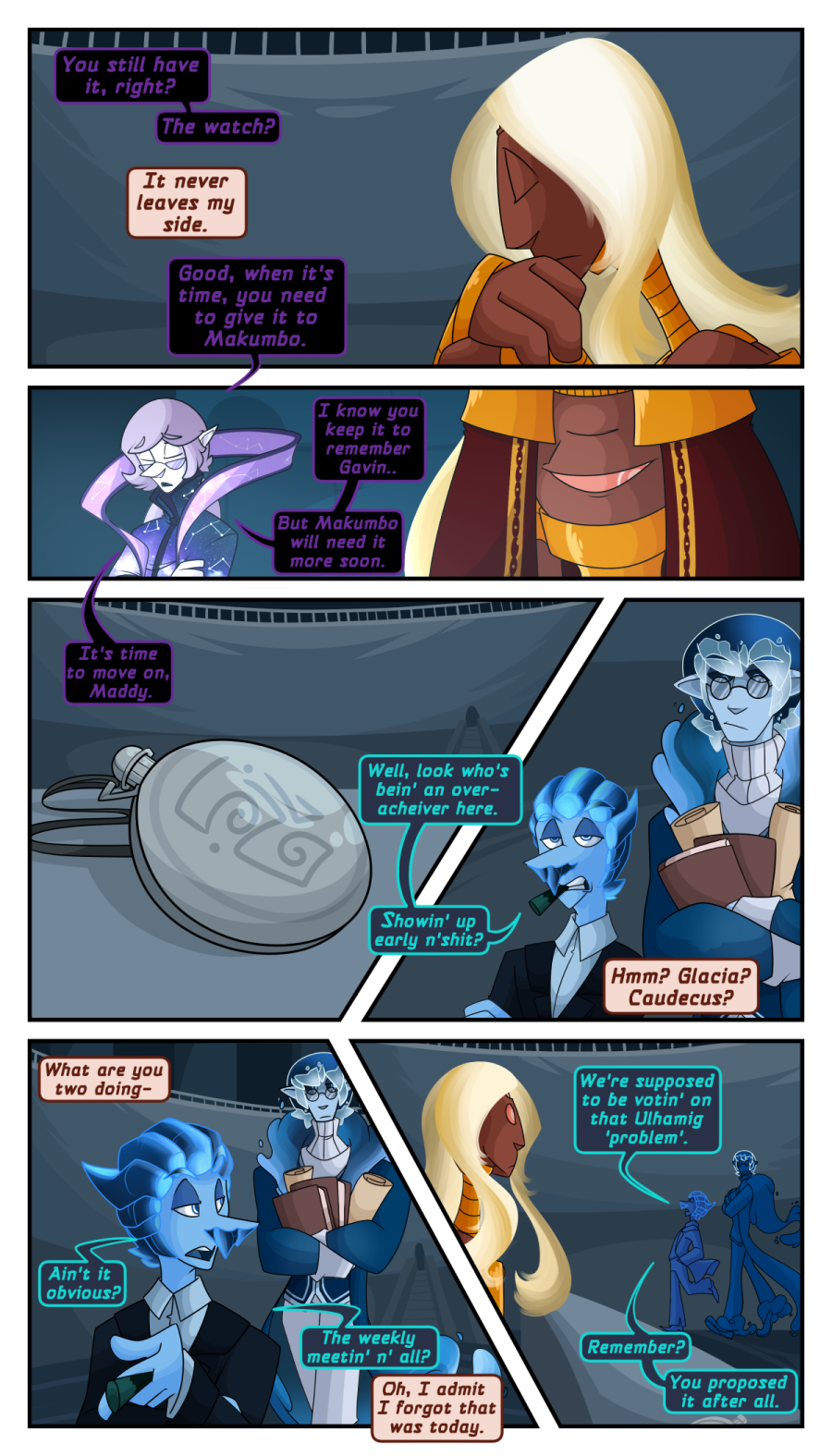 DiM – Page 28