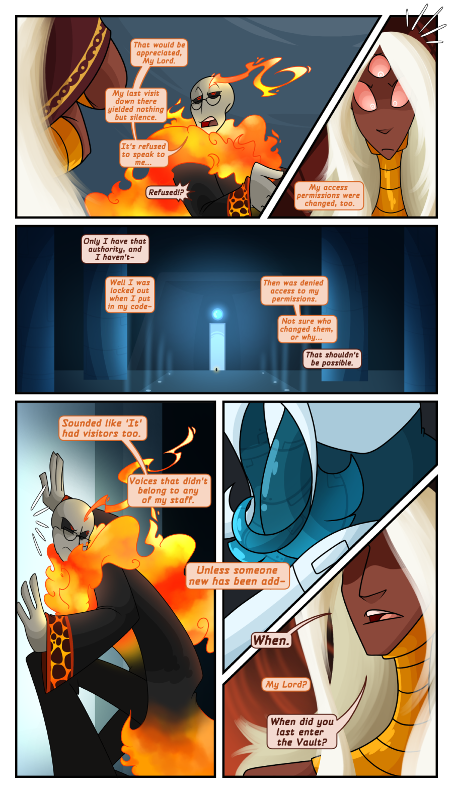 TD – Page 11
