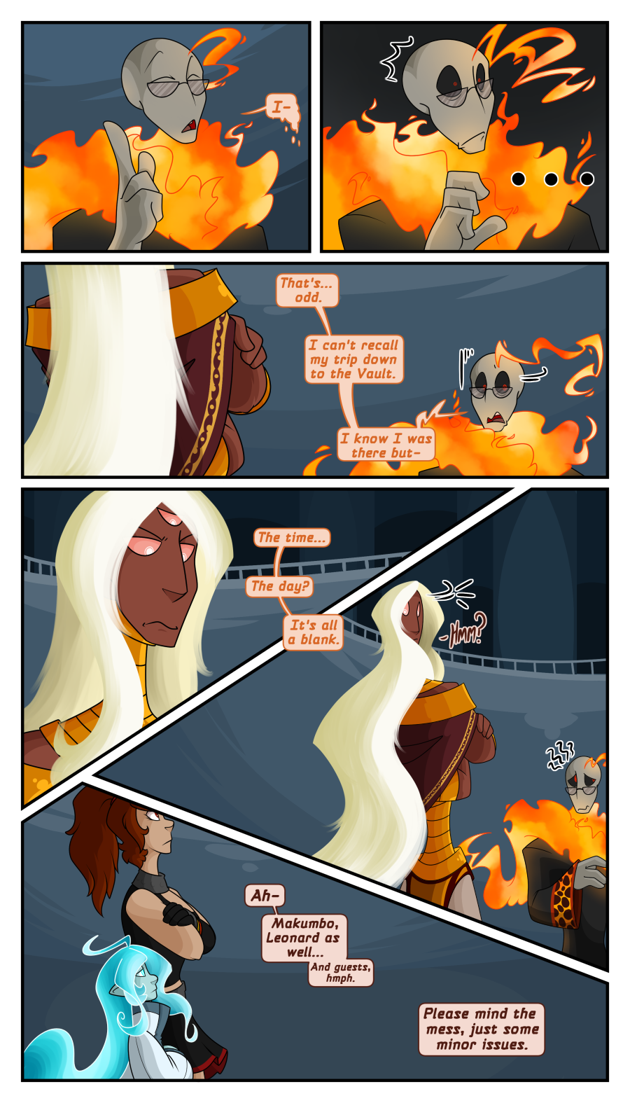 TD – Page 12