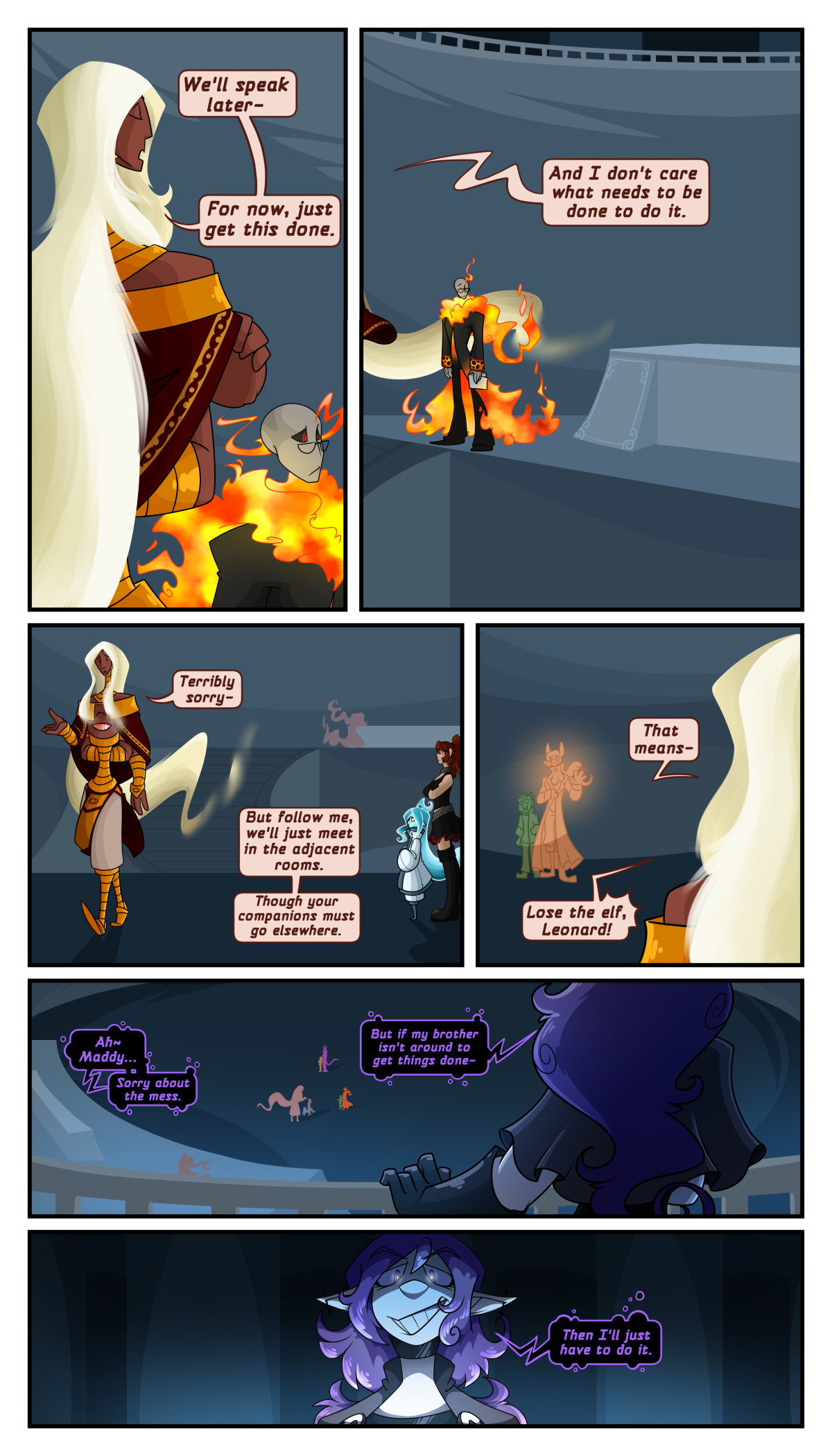 TD – Page 13