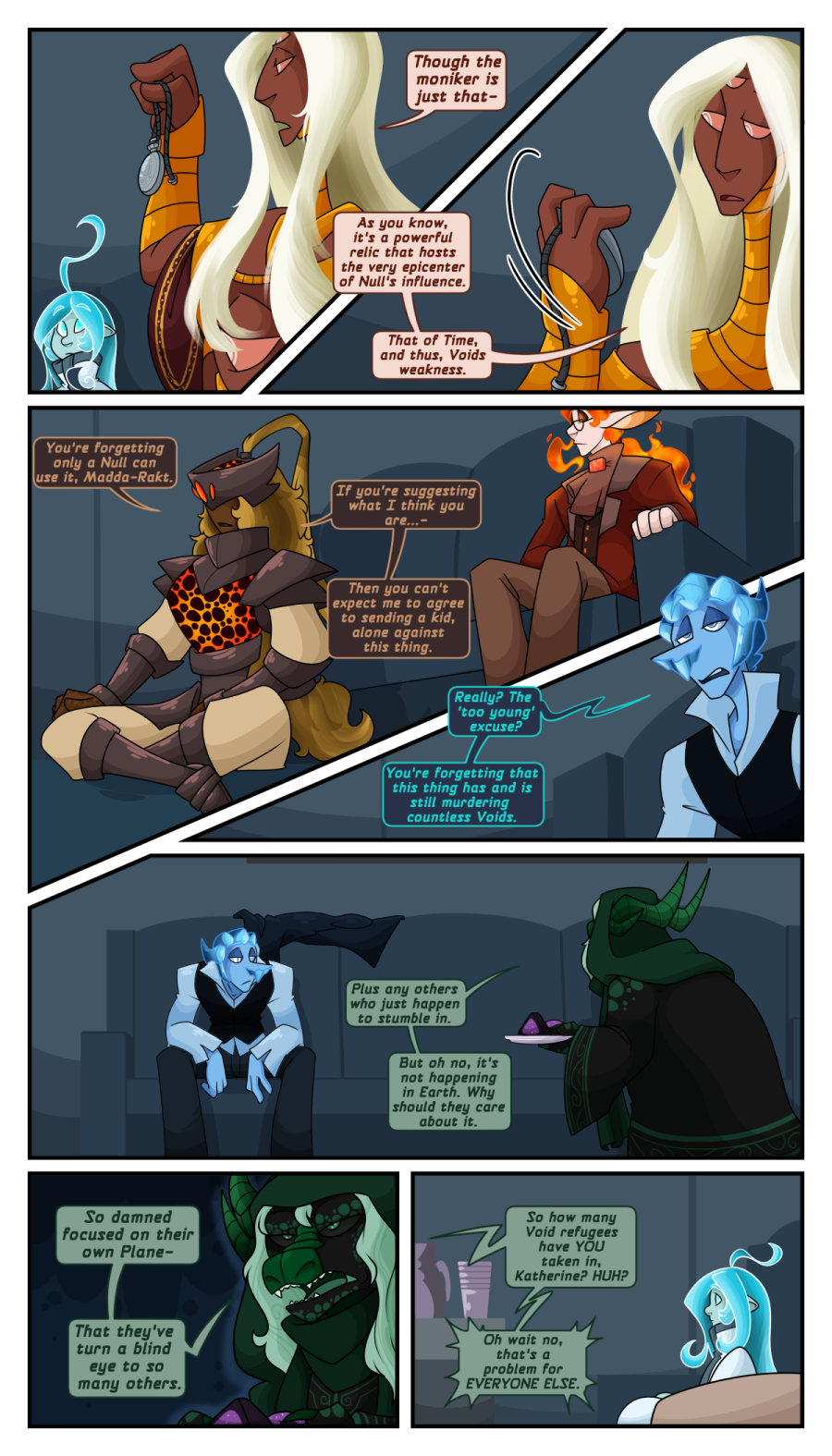 TD – Page 17