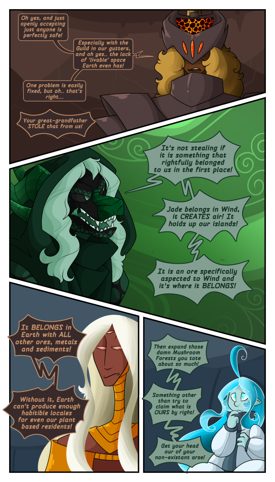 TD – Page 18