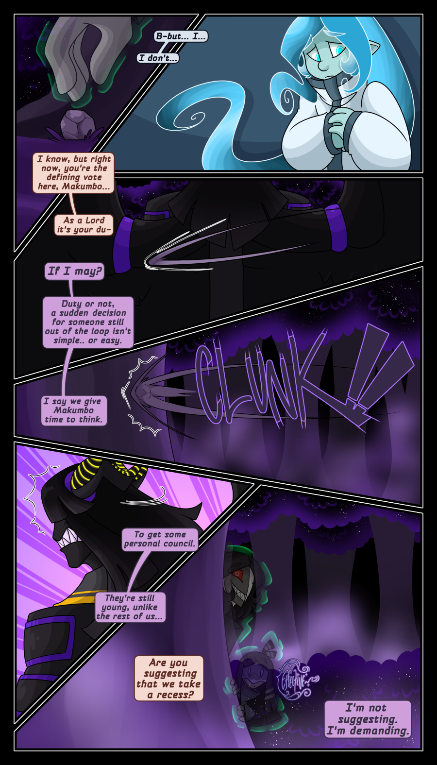 TD – Page 24