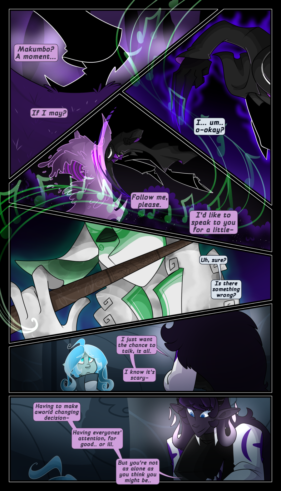 TD – Page 26