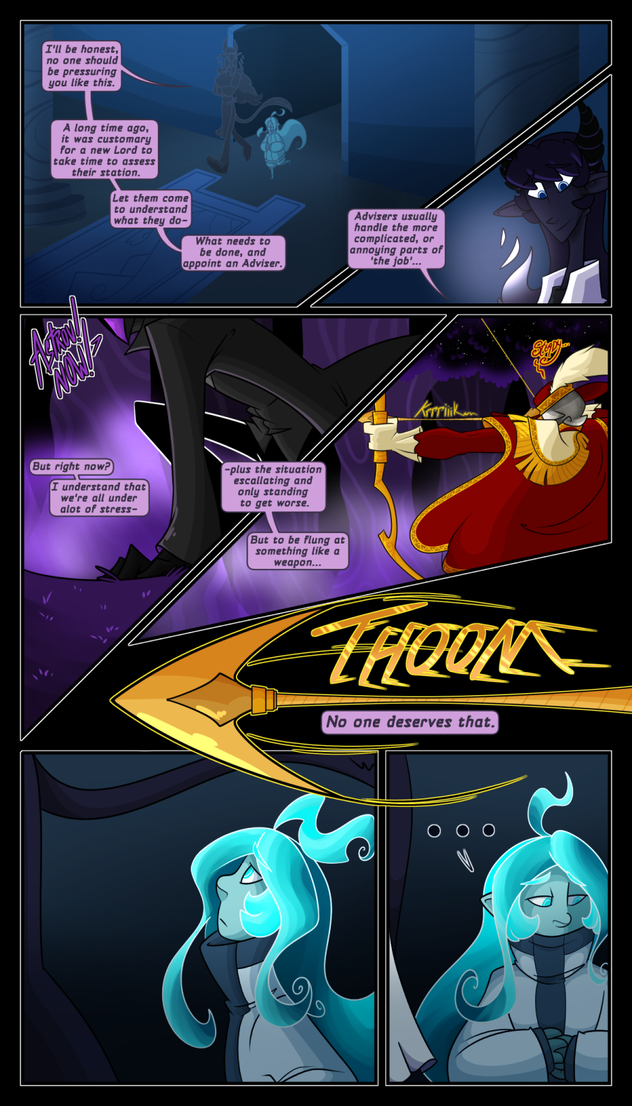 TD – Page 27