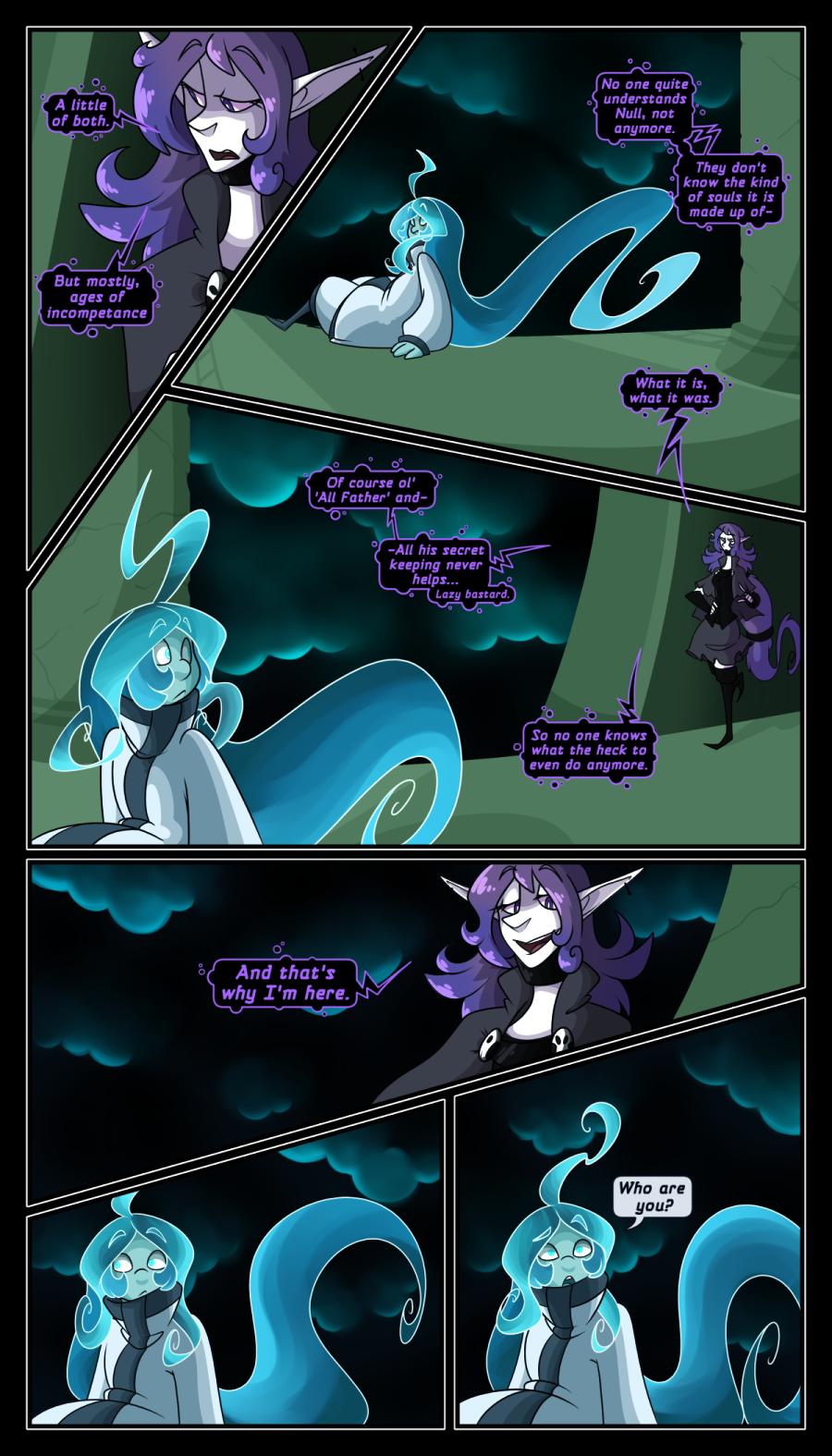 Choice – Page 5