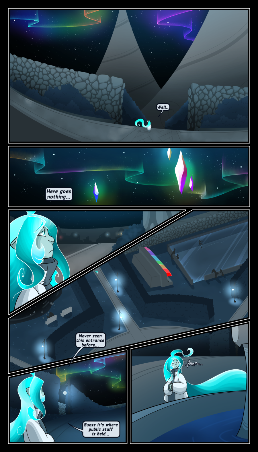UO – Page 1
