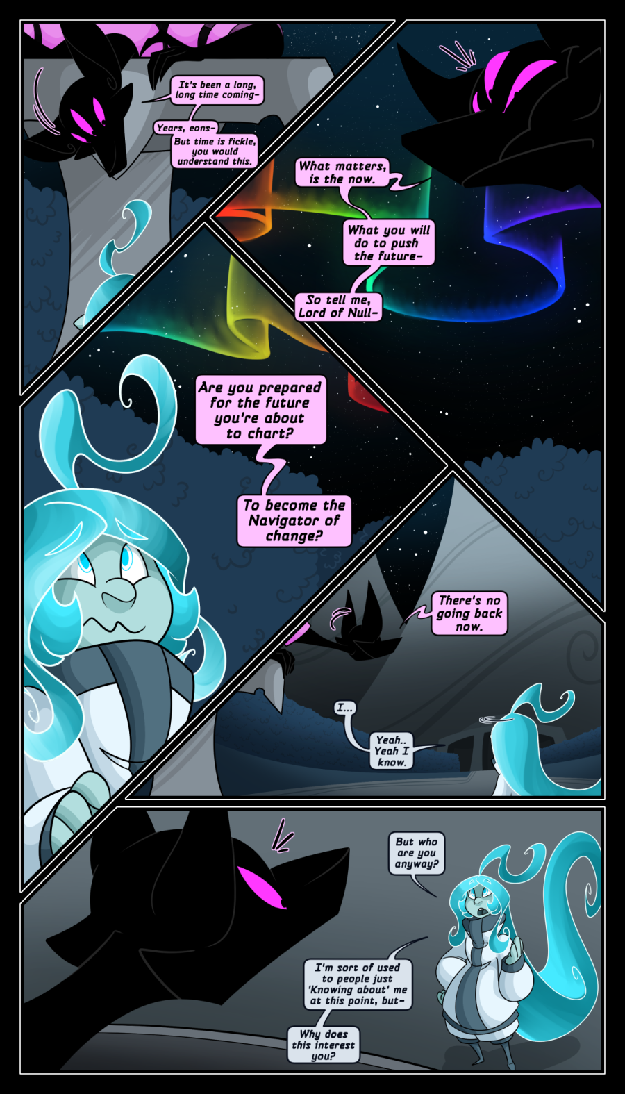UO – Page 3