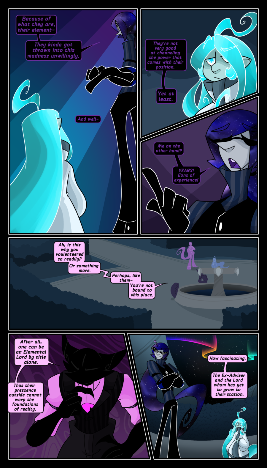 UO – Page 11