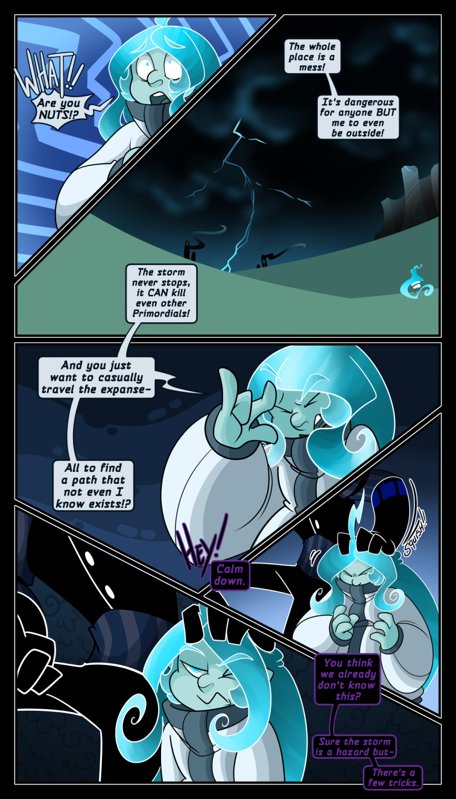 UO – Page 14