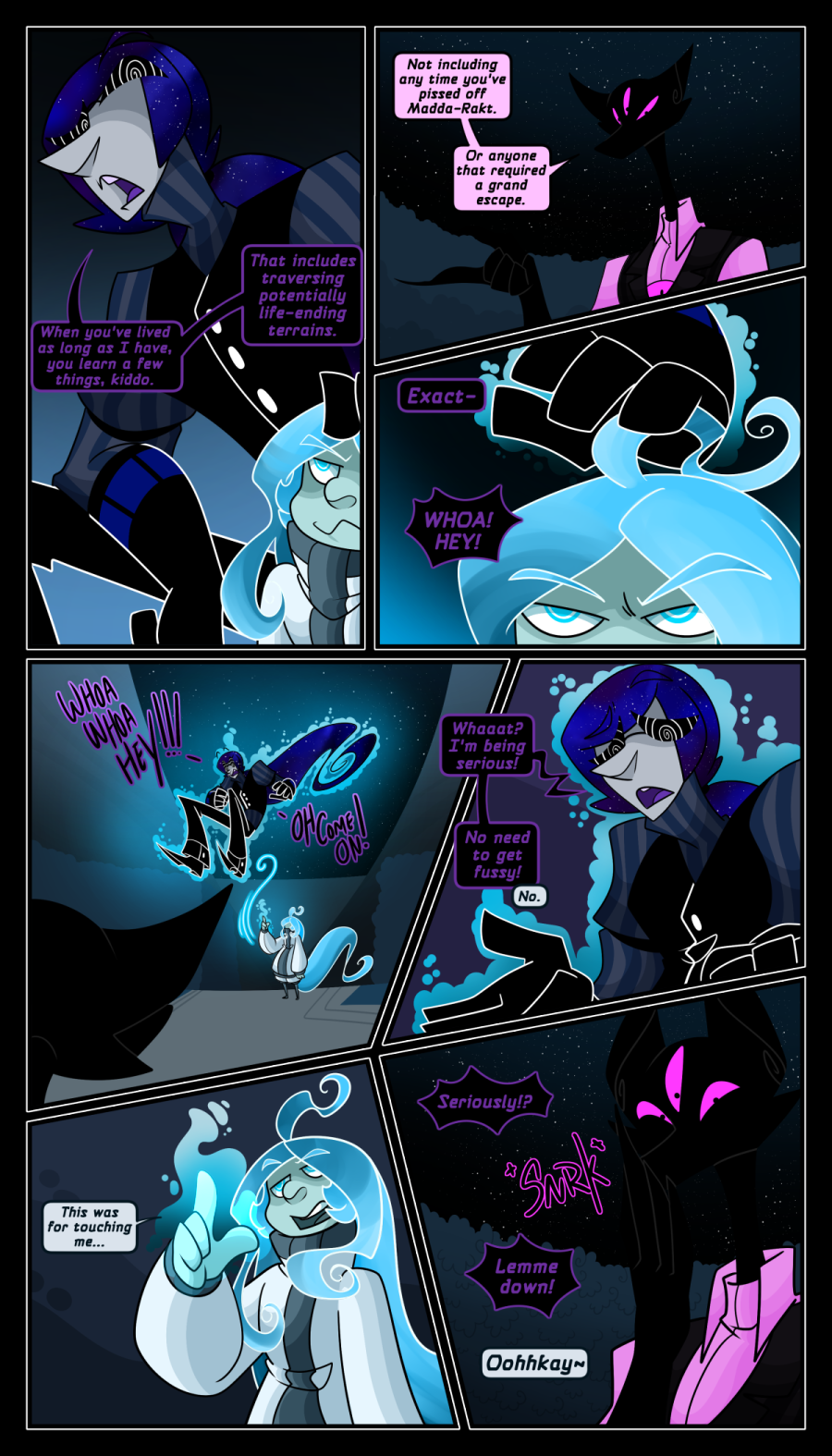 UO – Page 15
