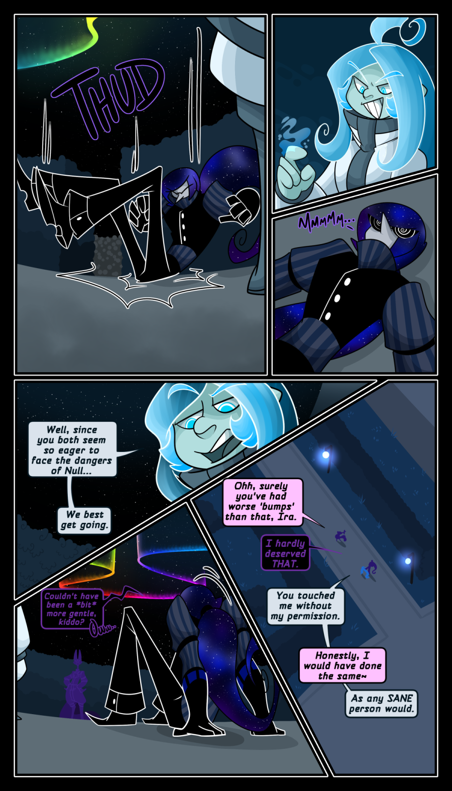 UO – Page 16