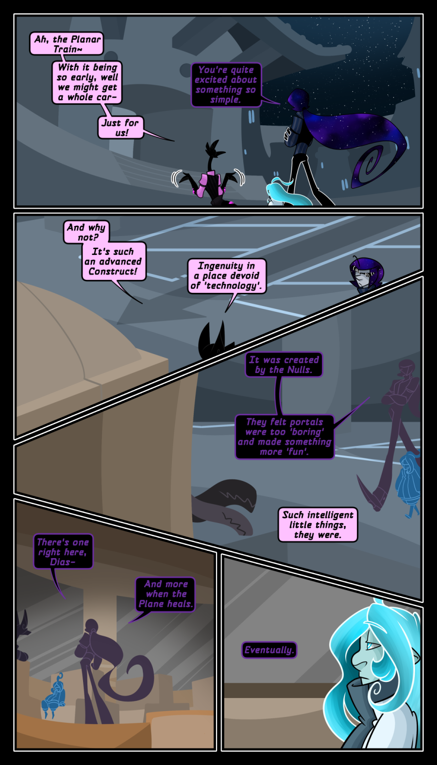 UO – Page 17