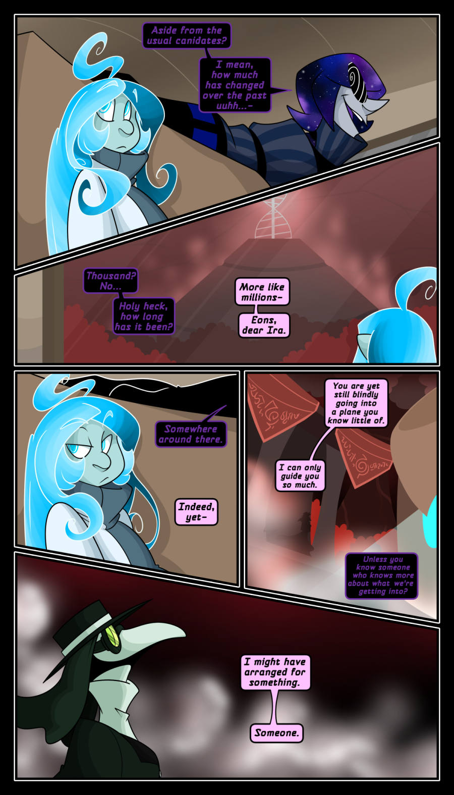 UO – Page 20