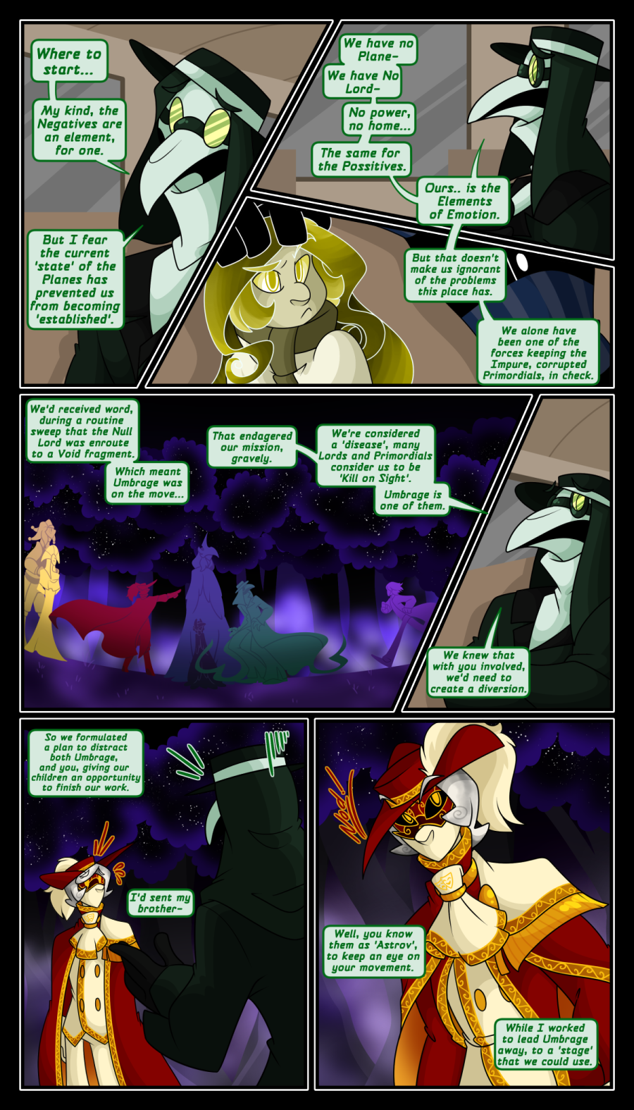 UO – Page 23