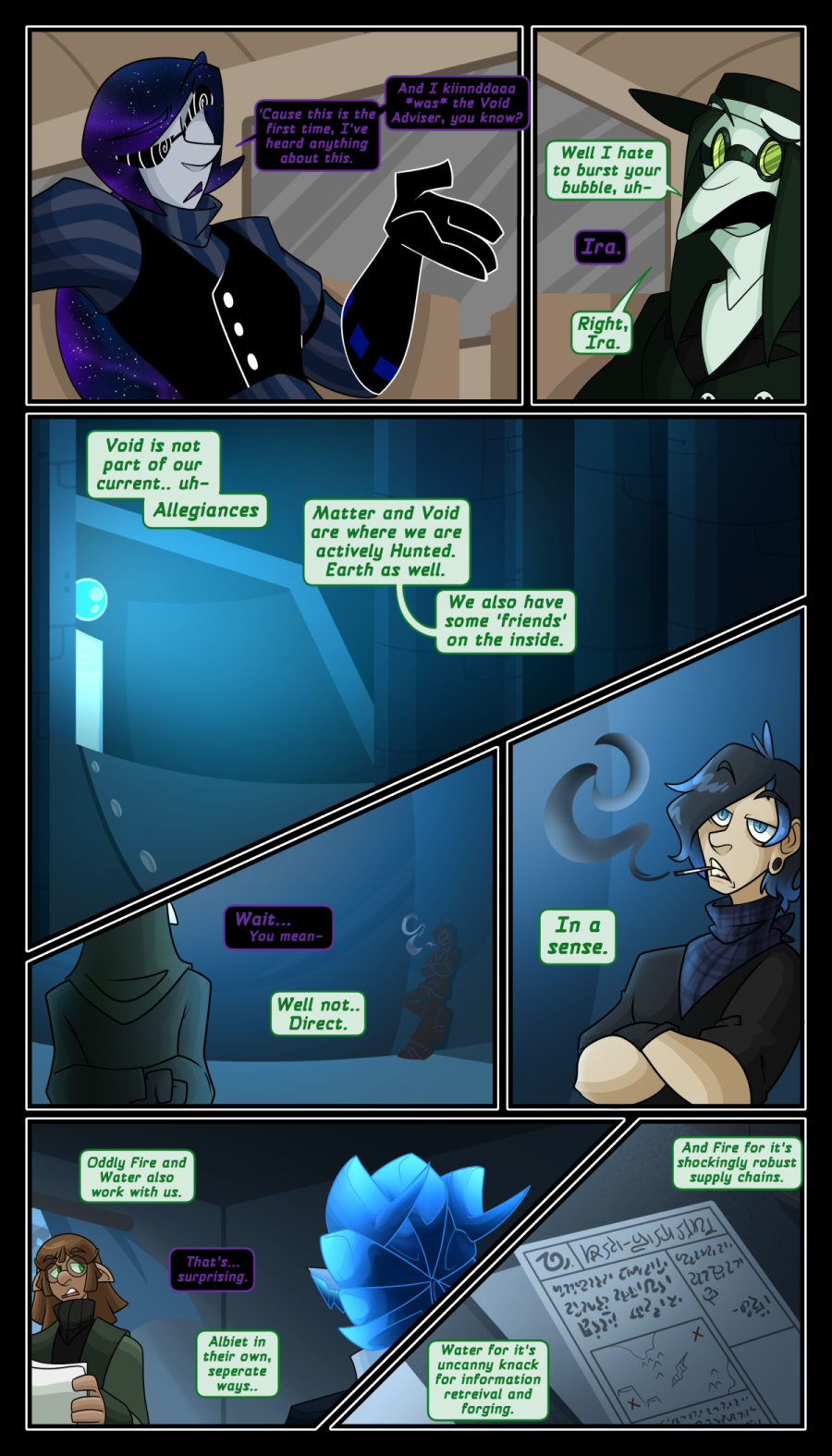 UO – Page 25