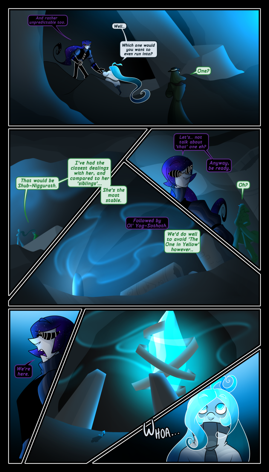 CA – Page 5