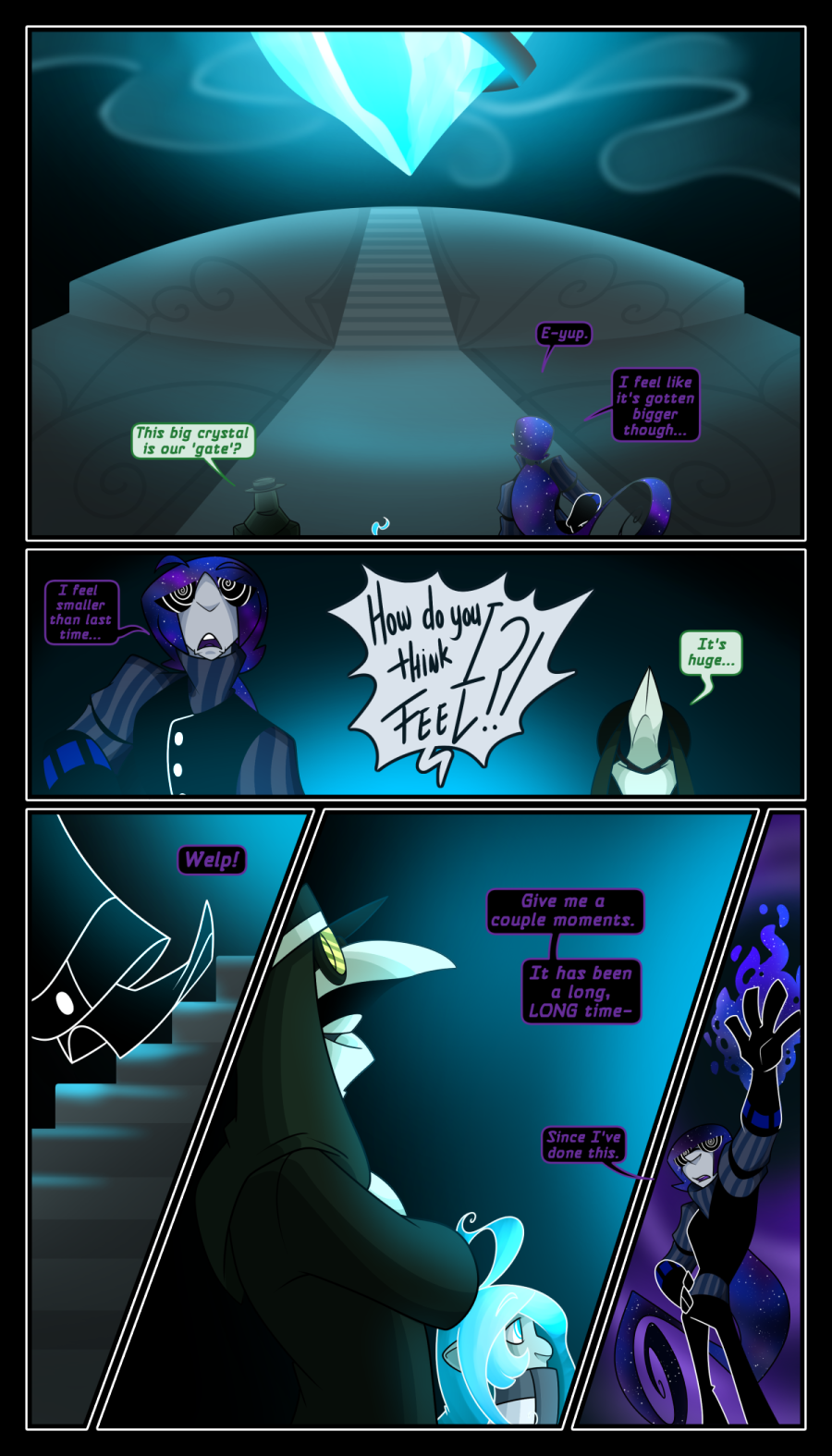 CA – Page 6