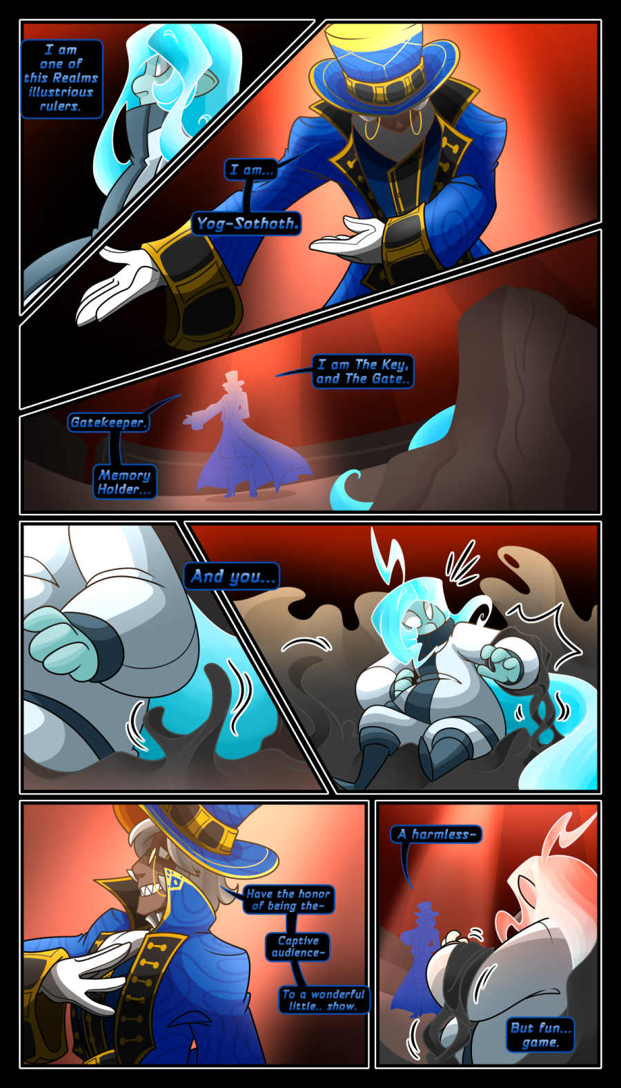 CA – Page 12