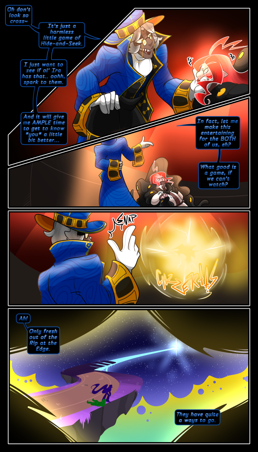 CA – Page 13