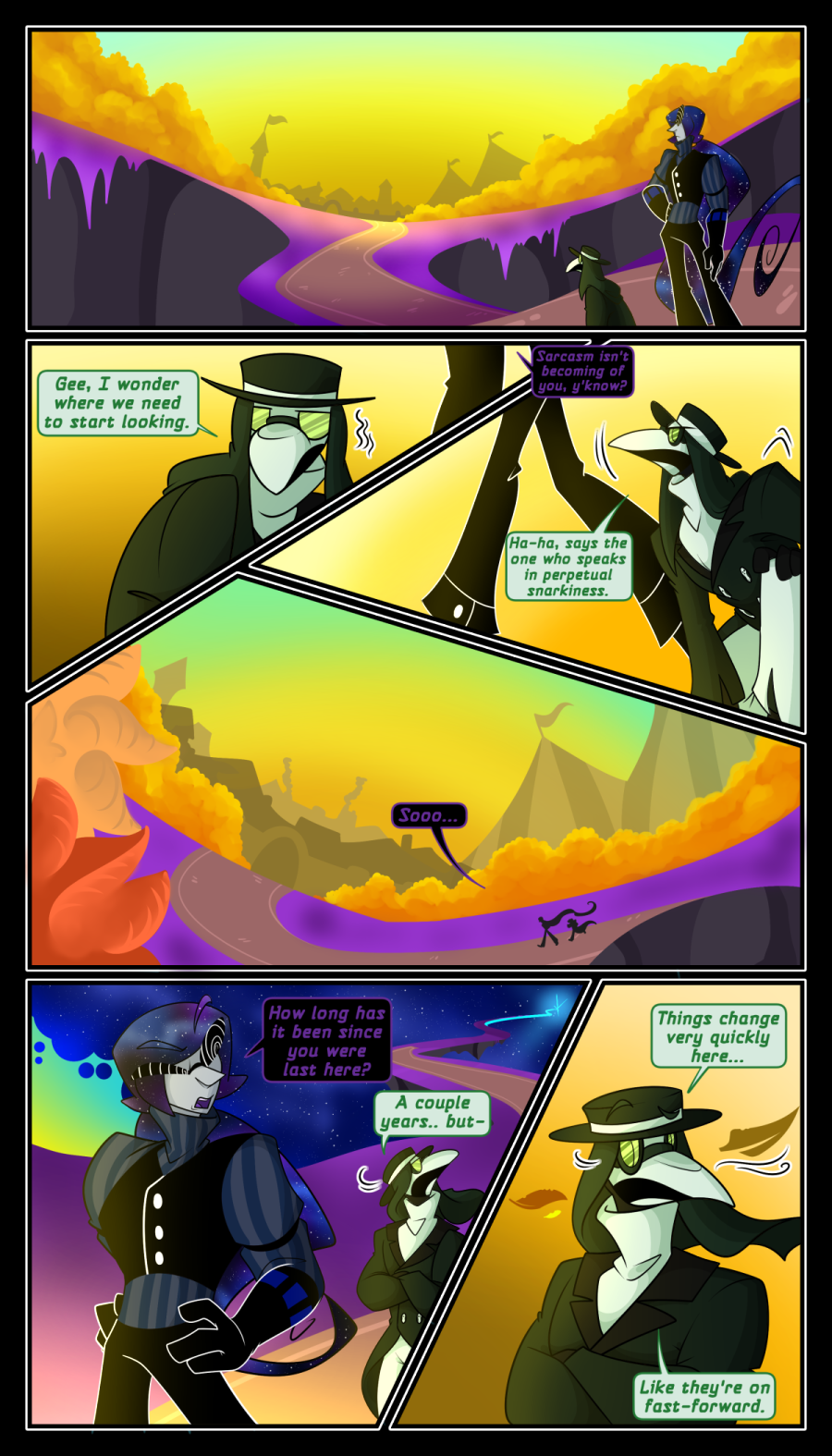 CA – Page 14
