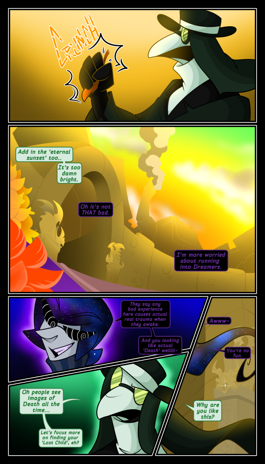 CA – Page 15