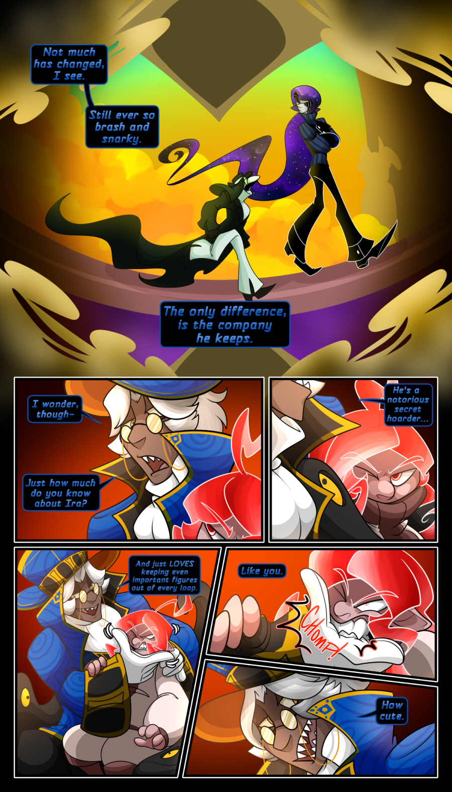 CA – Page 16