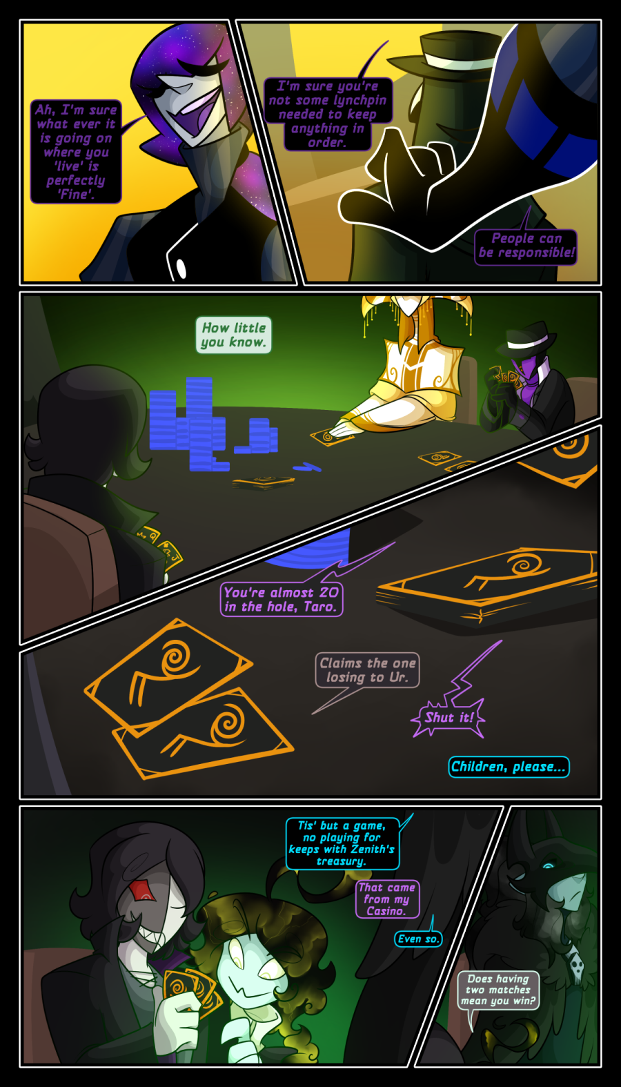 CA – Page 20