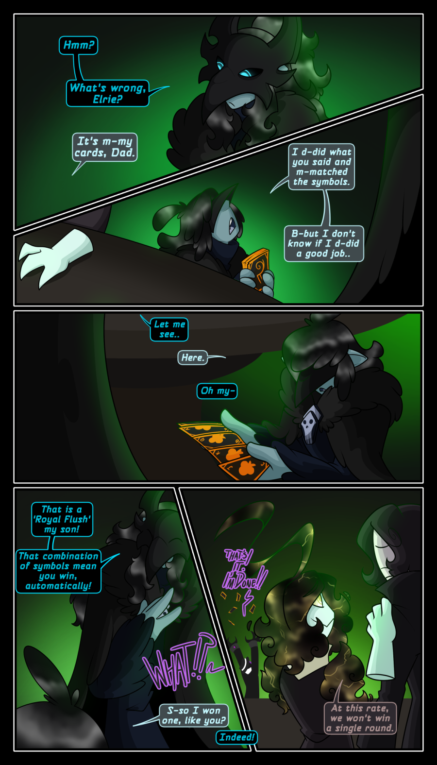 CA – Page 22