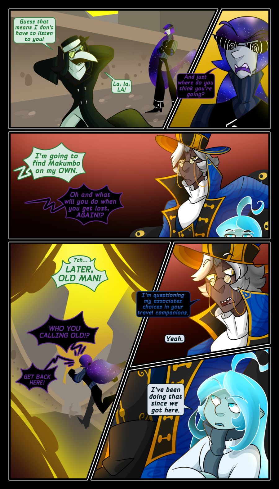CA – Page 25