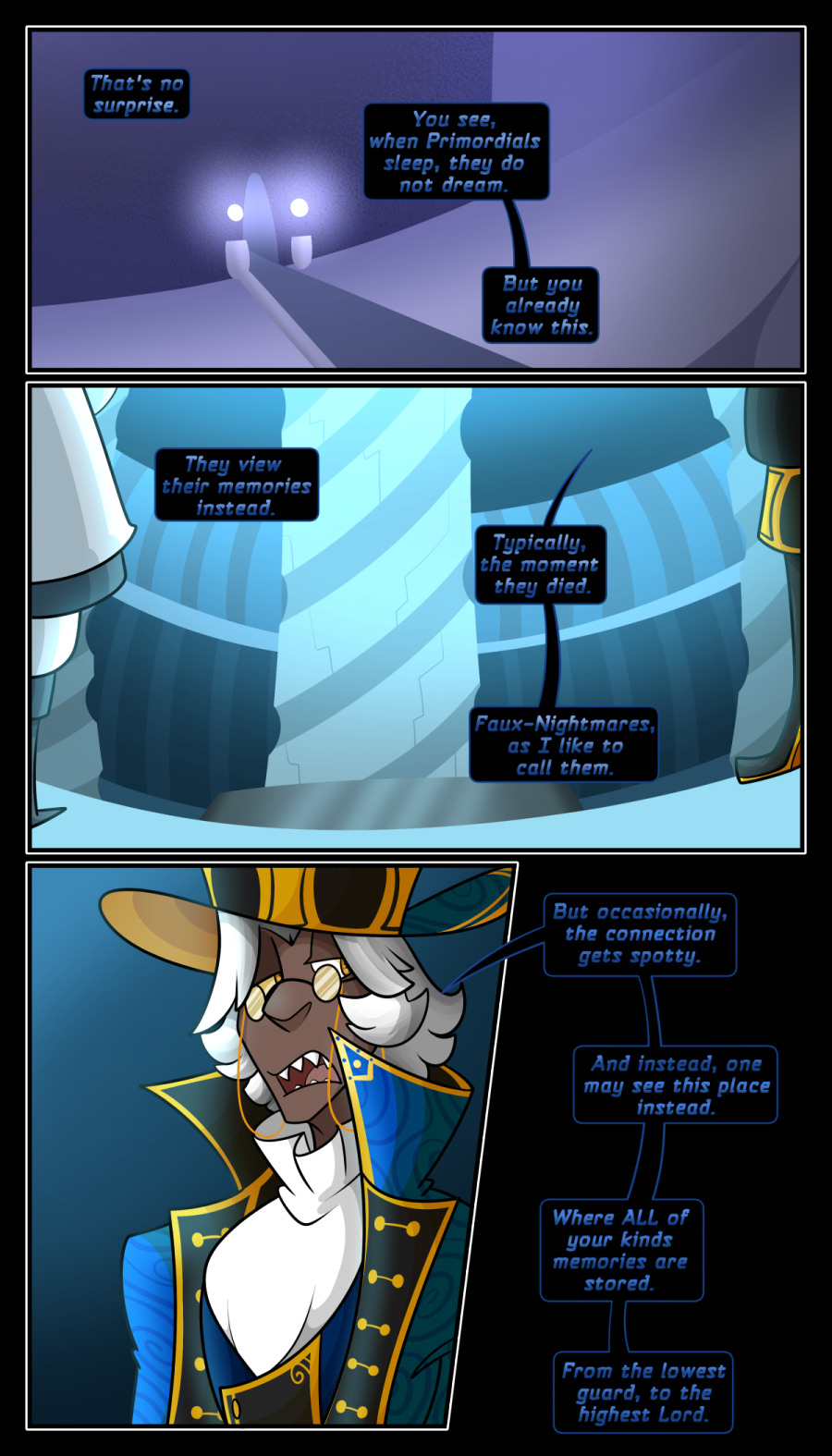 CA – Page 29