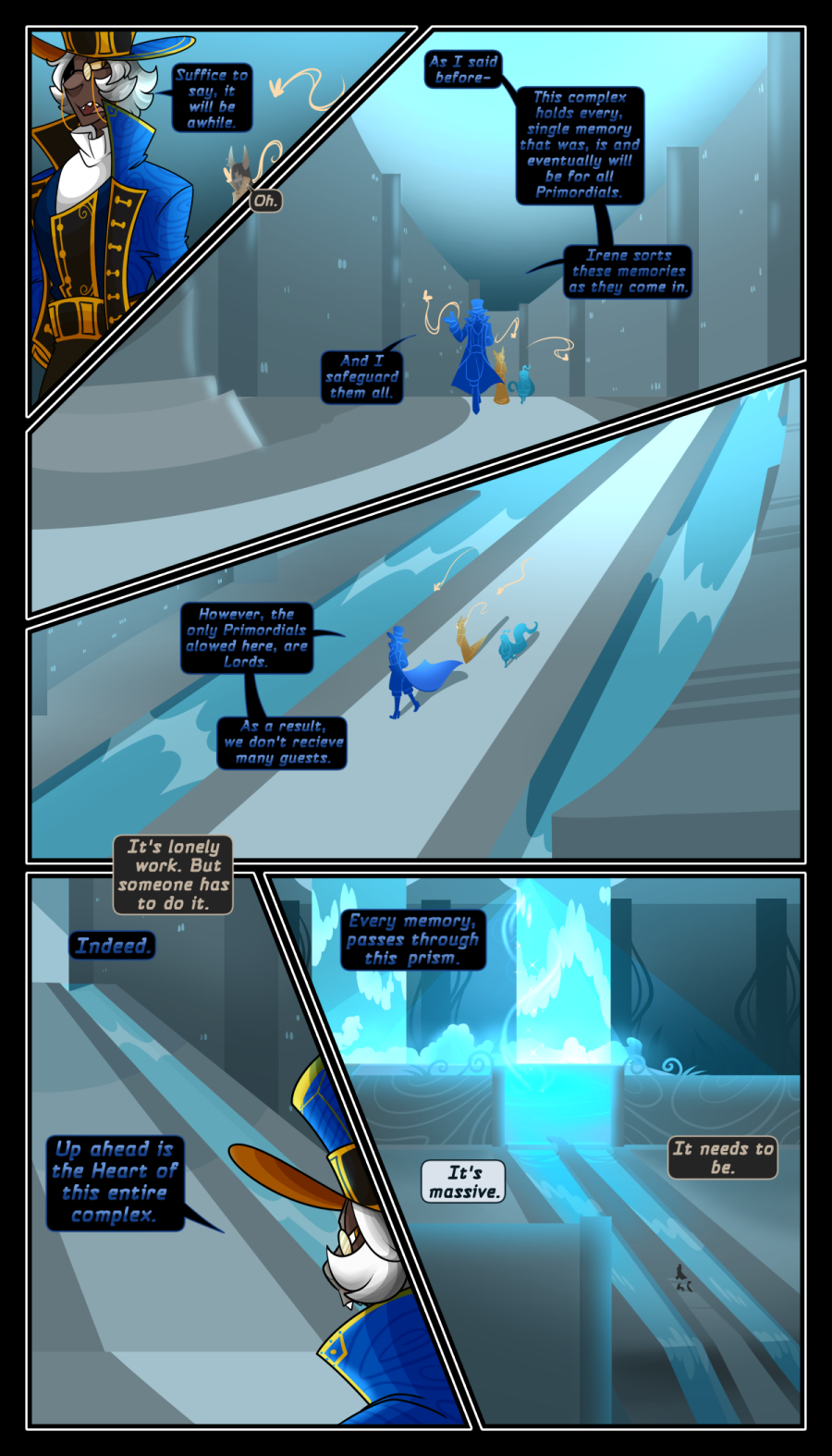 FT – Page 2