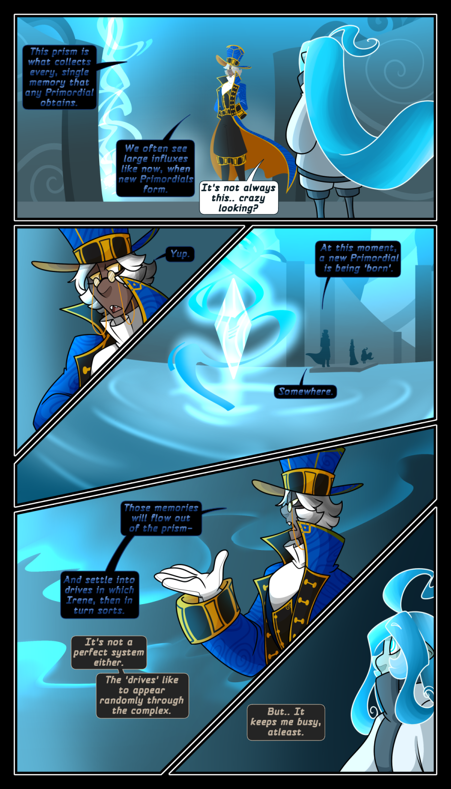 FT – Page 3