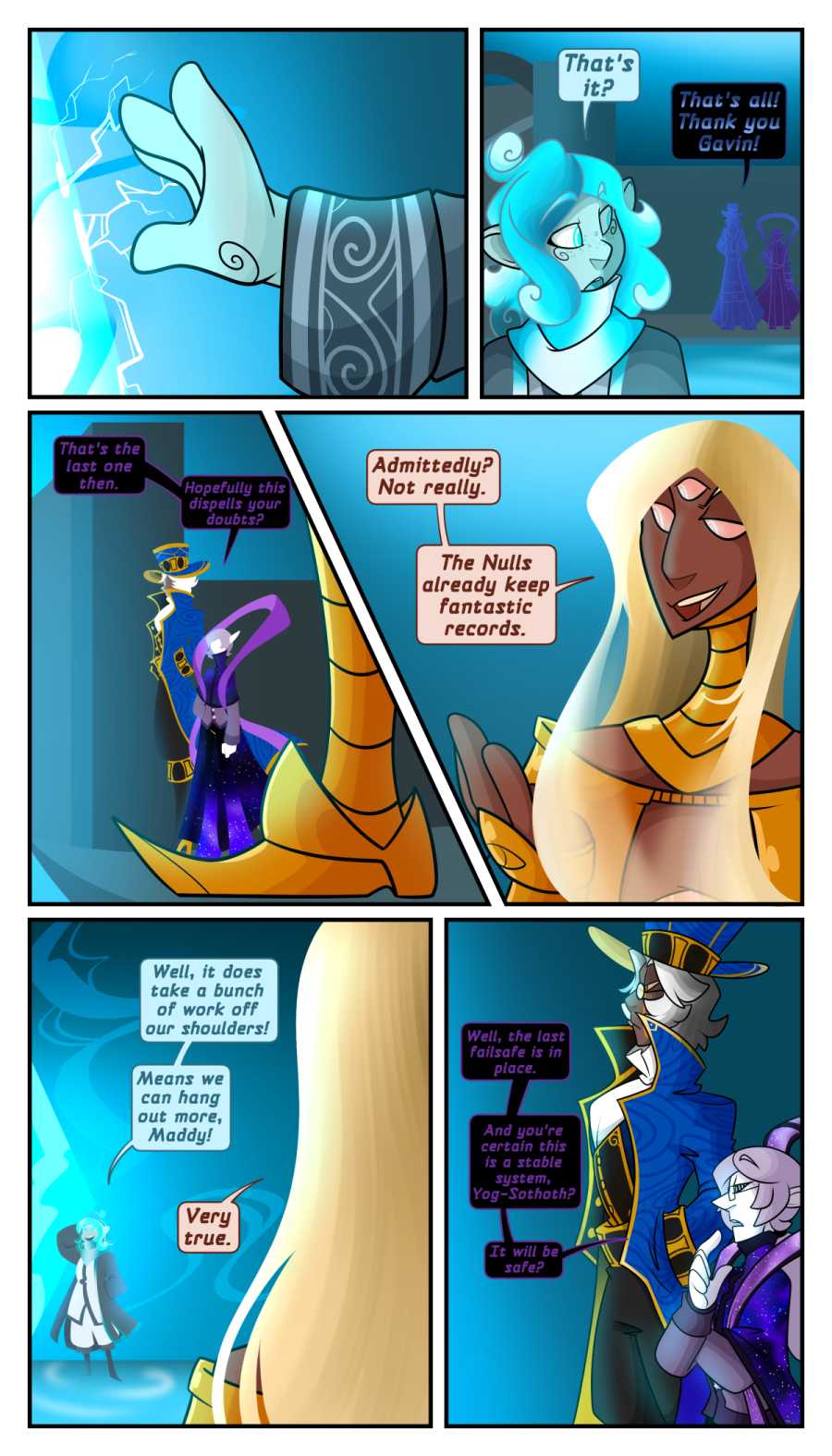 FT – Page 8