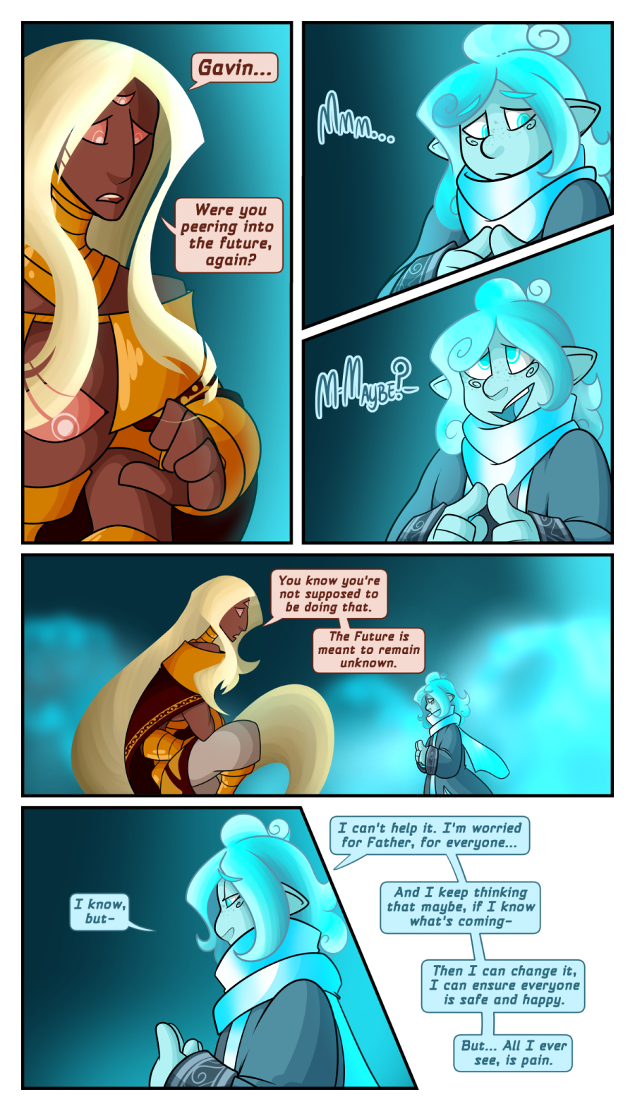 FT – Page 10