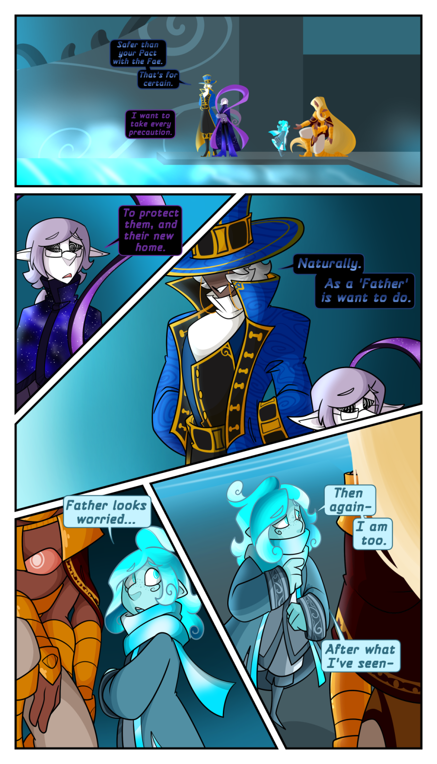 FT – Page 9