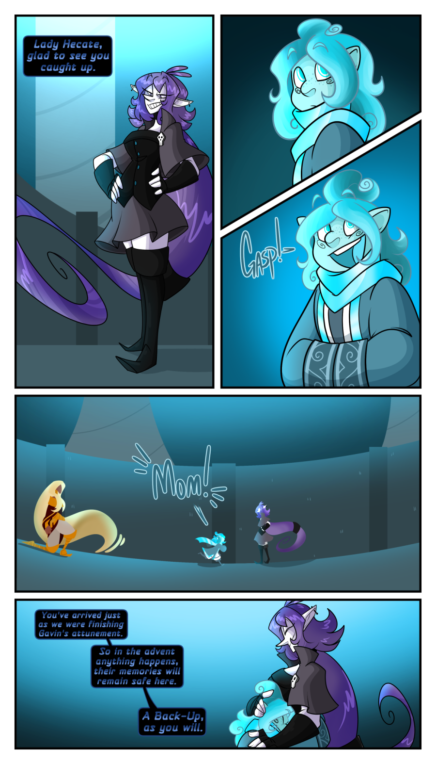 FT – Page 13